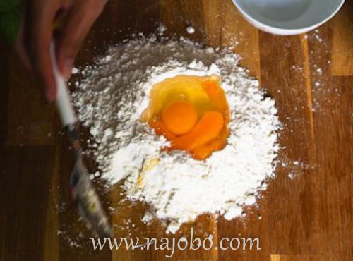 Copyright_VDC-Najobo_Low_Res_egg - Copy - Copy