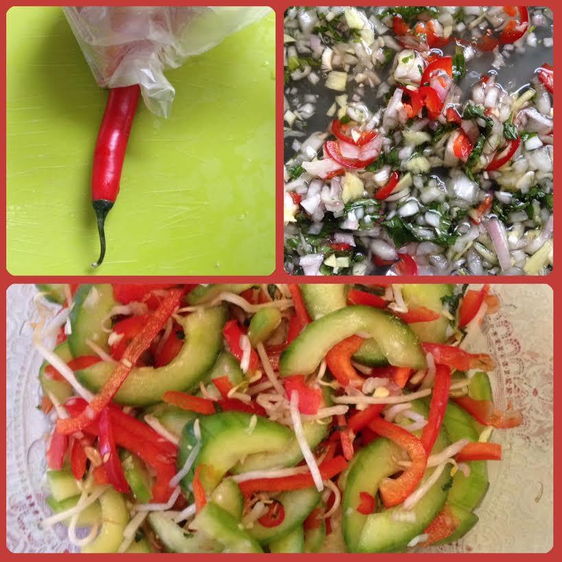 saladchili