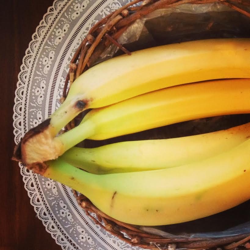 banaan1