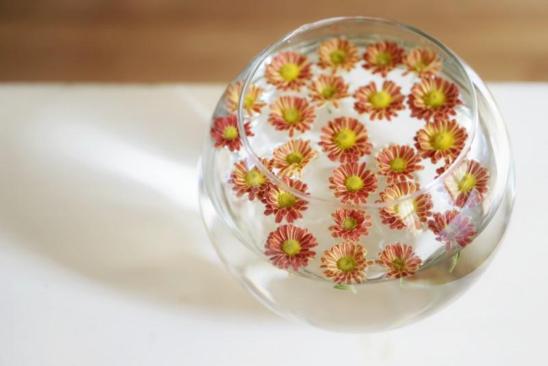 flowersonthetable1